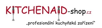Kitchenaid-shop.cz